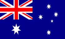 australia - Branches