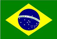 brazil - Branches