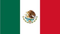 mexico - Branches