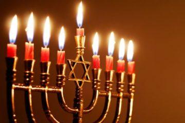 עמותת ק.מ.י מאחלת חג שמח Happy Holidays
