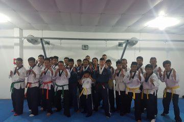 Mexico Seminar 2016
